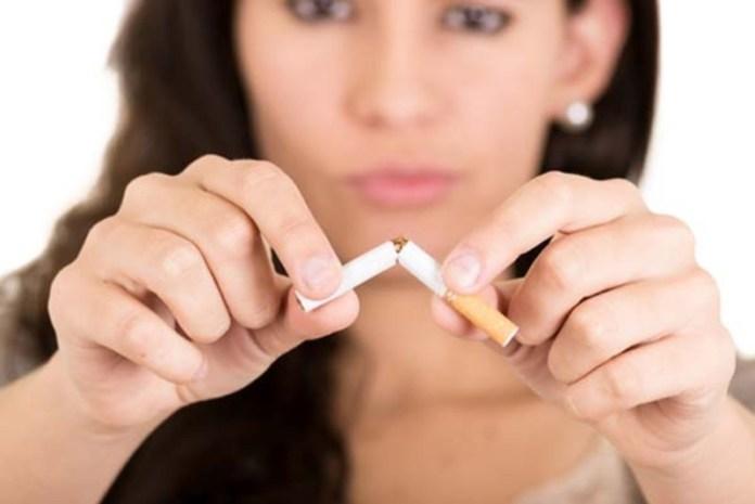 cliomakeup-rimedi-pelle-grigia-6-smettere-fumo