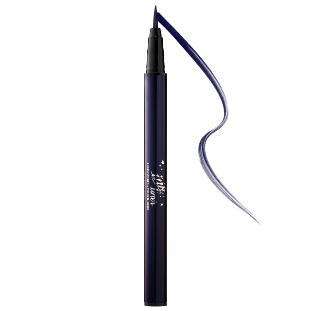 cliomakeup-vamp-stamp-opinioni-eyeliner-teamclio (20)