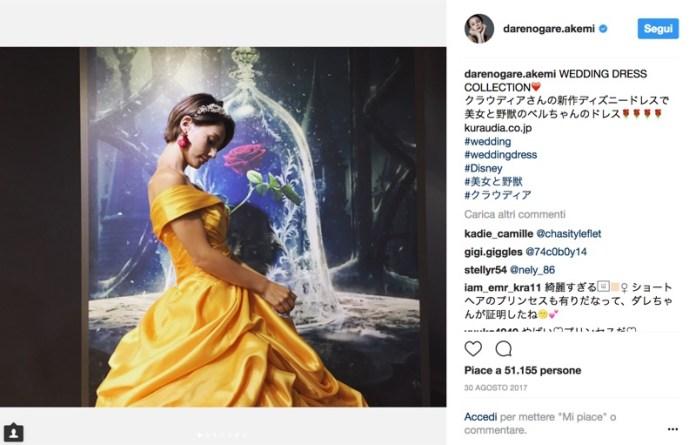 cliomakeup-abiti-sposa-principesse-disney-14-instagram