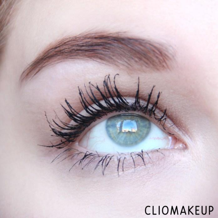 cliomakeup-migliori-prodotti-essence-4-mascara