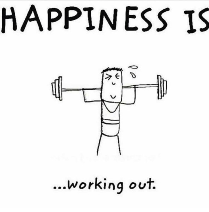 2cliomakeup-blog-squat-crossfit-happiness-2