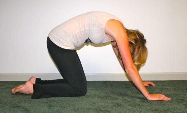 4cliomakeup-blog-squat-crossfit-schiena-inarcamento-4