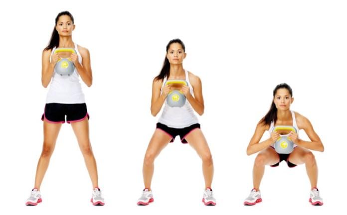 7Cliomakeup-blog-squat-crossfit-posizione-corretta-movimento-7