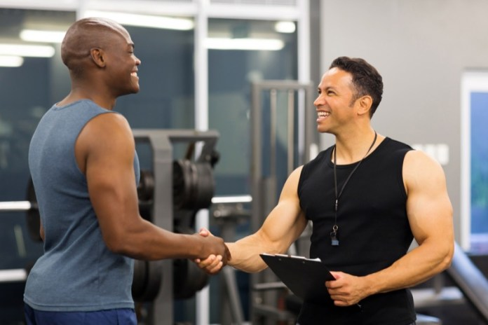 10Cliomakeup-blog-squat-crossfit-personal-trainer-10