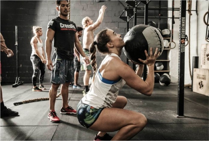 16Cliomakeup-blog-squat-crossfit-squat-esplosività-16