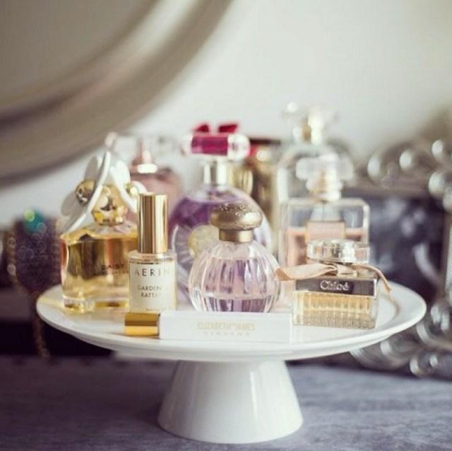 cliomakeup-metodi-organizzare-make-up-5-profumi