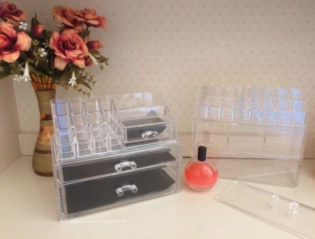 cliomakeup-metodi-organizzare-make-up-15-scatola-plastica