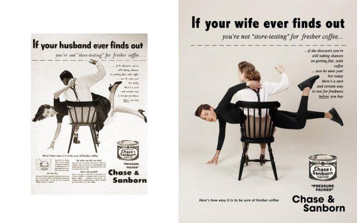 cliomakeup-pubblicita-sessiste-ribaltate-in-a-parallel-universe-eli-rezkallah (1)