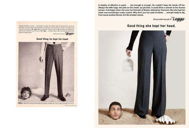 cliomakeup-pubblicita-sessiste-ribaltate-in-a-parallel-universe-eli-rezkallah (3)