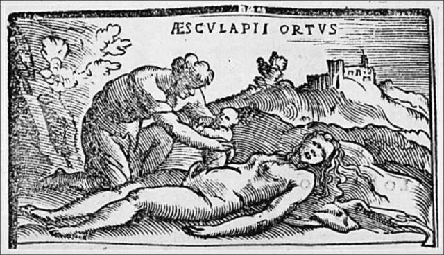 cliomakeup-essere-incinte-nel-medioevo-3-morire