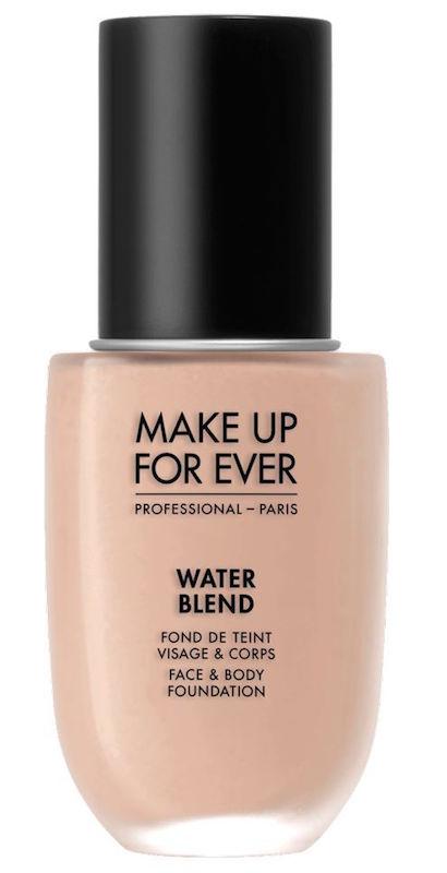 cliomakeup-gambe-sinuose-make-up-moda-10-mufe