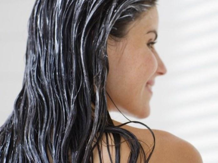cliomakeup-come-far-allungare-i-capelli-piu-velocemente-4