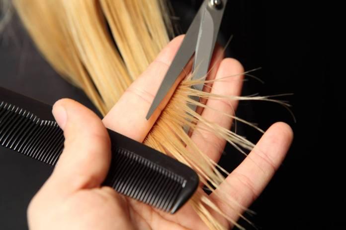 cliomakeup-come-far-allungare-i-capelli-piu-velocemente-8