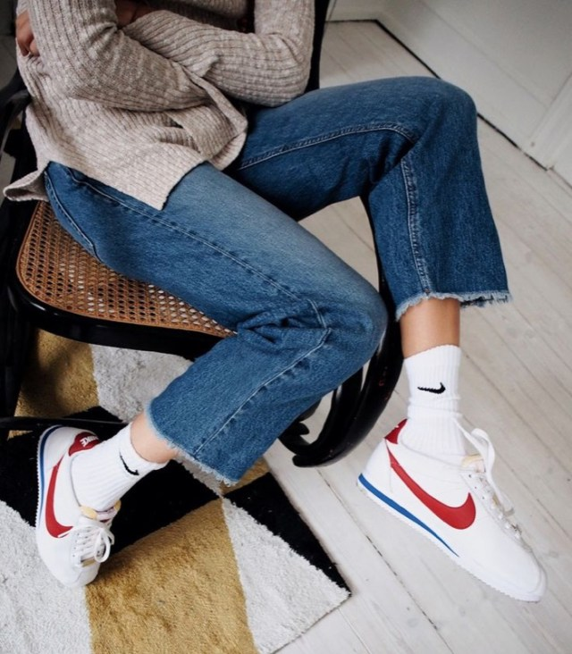 ClioMakeUp-nike-cortez-sneaker-scarpe-ginnastica-trend-abbinamenti-outfit-14