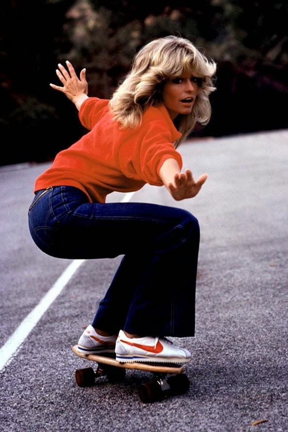 ClioMakeUp-nike-cortez-sneaker-scarpe-ginnastica-trend-abbinamenti-outfit-22