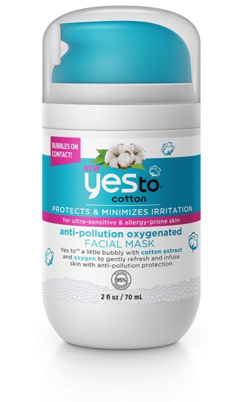 cliomakeup-prodotti-anti-pollution-11-yes-to-coton