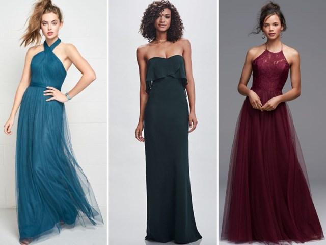 cliomakeup-invitata-matrimonio-vestiti-1-sera