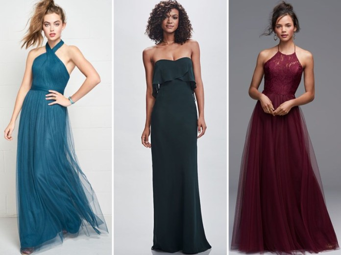 48d4ae79b92e cliomakeup-invitata-matrimonio-vestiti-1-sera. Tre look perfetti per un ...