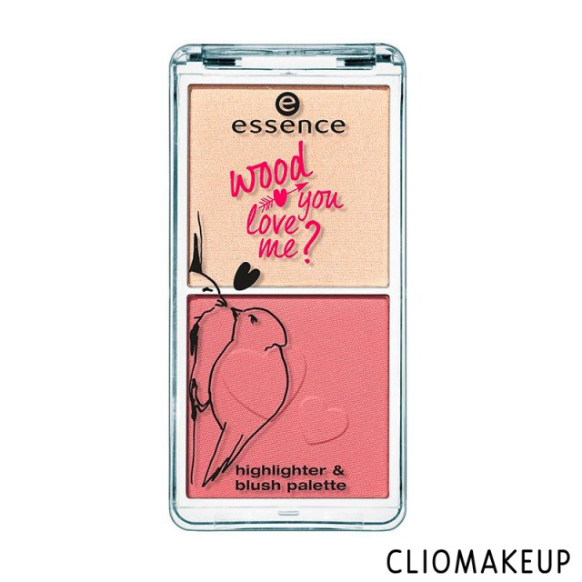 cliomakeup-recensione-highlighter-blush-palette-wood-you-love-me-essence-1