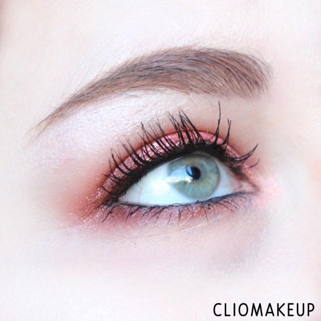 cliomakeup-recensione-halographic-halo-cream-eyeliner-nyx-10