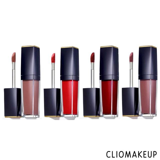 cliomakeup-recensione-rossetti-pure-color-envy-liquid-matte-estee-lauder-3