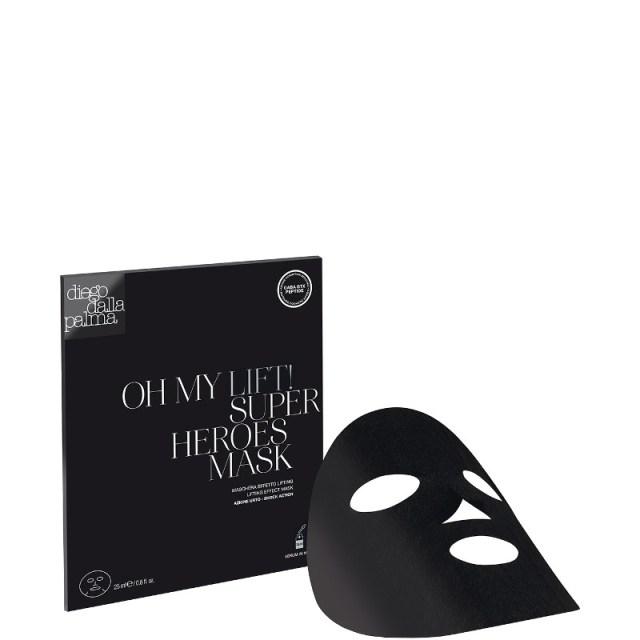 cliomakeup-migliori-maschere-viso-3-diego-dalla-palma