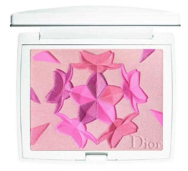 cliomakeup-fresh-make-up-primavera-10-dior-blush