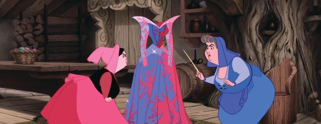 cliomakeup-vestiti-principesse-disney-curiosita-5.jpg