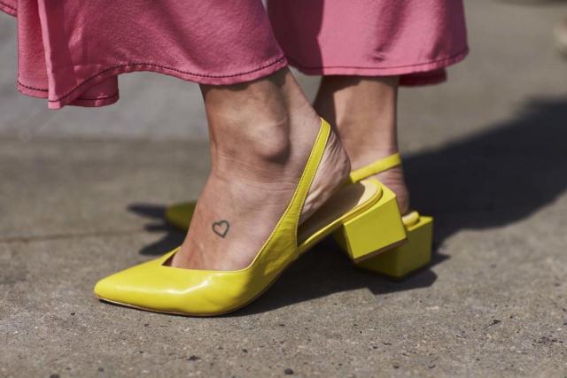 cliomakeup-scarpe-primavera-2018-1-moda