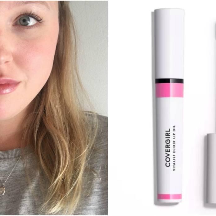 cliomakeup-migliori-lip-oil-3-covergirl