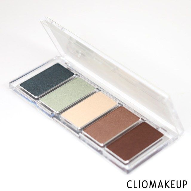 cliomakeup-recensione-wood-you-love-me-palette-essence-2