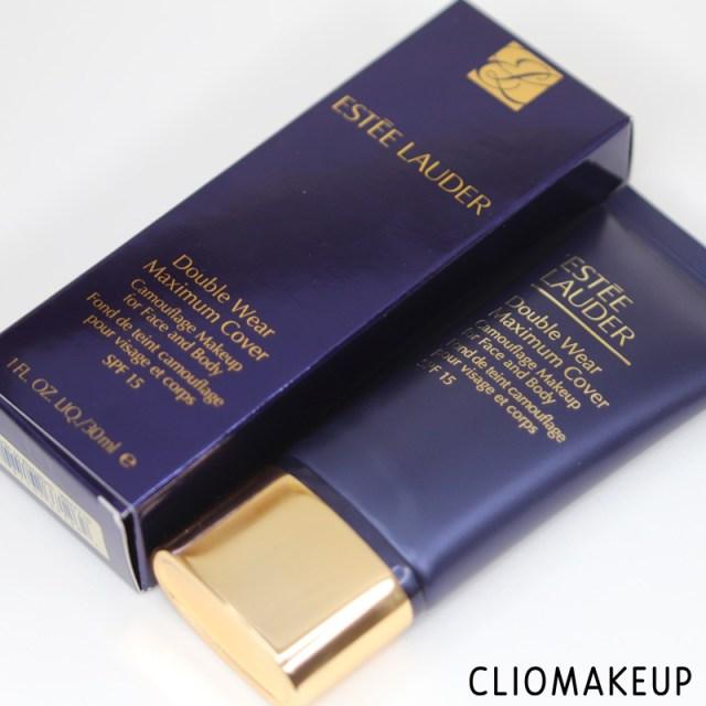 cliomakeup-recensione-fondotinta-double-wear-maximum-cover-estee-lauder-2