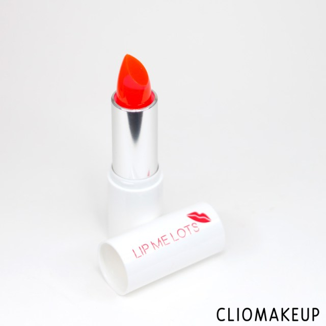 cliomakeup-recensione-lip-me-lots-ph-enhancer-kiko-3