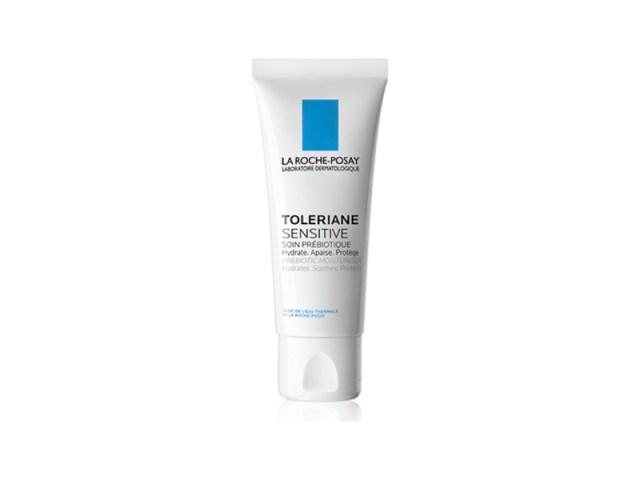 ClioMakeUp-pelli-sensibili-skin-care-routine-la-roche-posay-5