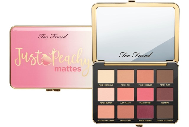 cliomakeup-prodotti-novità-1-too-faced-just-peachy
