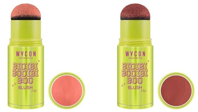 cliomakeup-prodotti-novità-18-blush-wycon