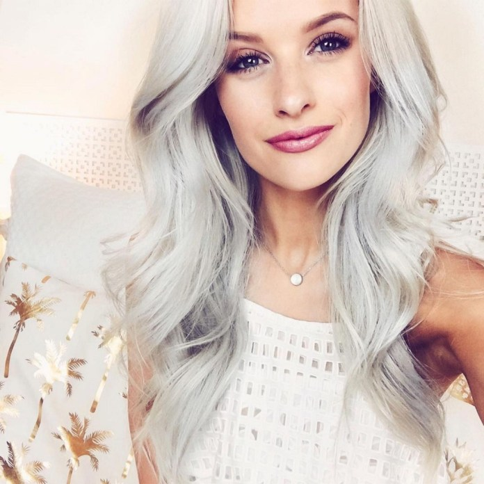 cliomakeup-ghosted-opal-hair-1