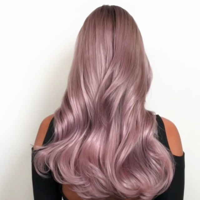 cliomakeup-ghosted-opal-hair-8-guy-tang