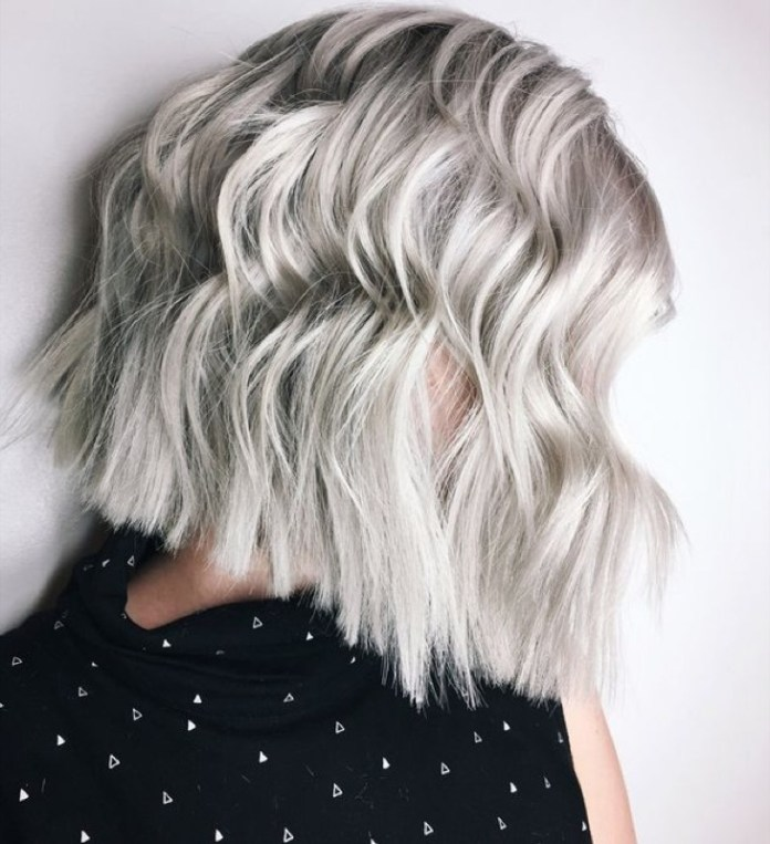 cliomakeup-ghosted-opal-hair-11-bianco