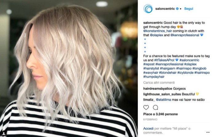 cliomakeup-ghosted-opal-hair-19-colorazione