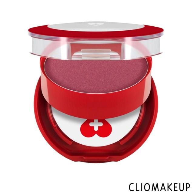 cliomakeup-recensione-blush-wycon-love-pills-blush-1