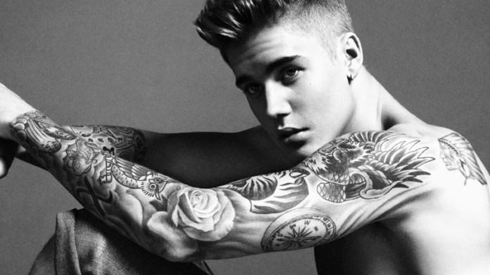 cliomakeup-foto-like-instagram-2-justin-tattoo