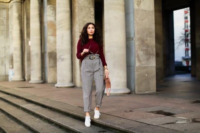 ClioMakeUp-pantaloni-moda-primavera-2018-fashion-trend--18