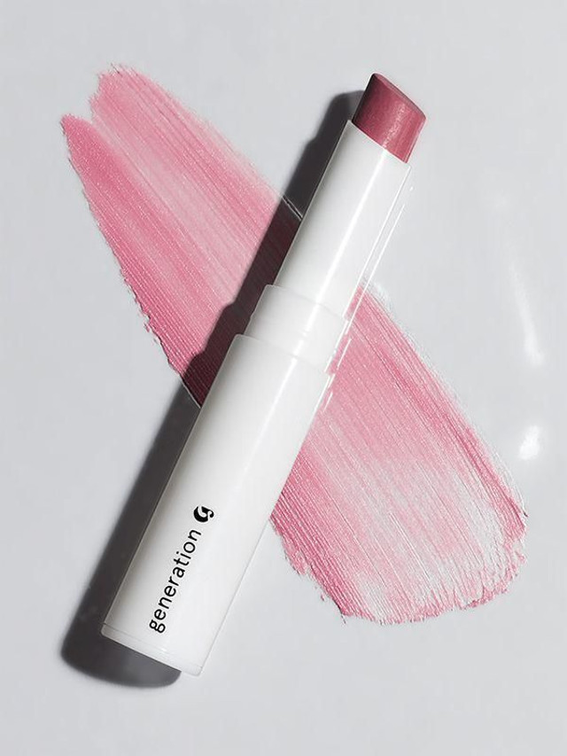 cliomakeup-50-sfumature-di-rosso-trucco (12)