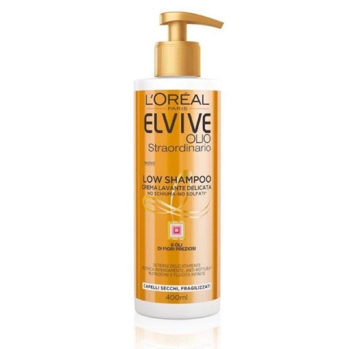 cliomakeup-migliori-shampoo-supermercato-2