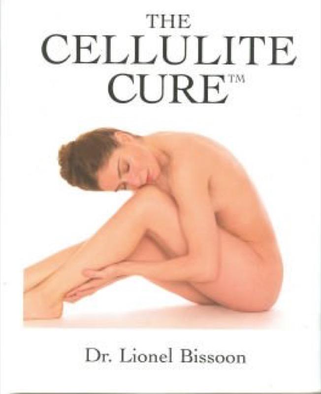 cliomakeup-vestiti-fanno-venire-cellulite-2-libro