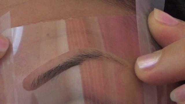 cliomakeup-make-up-stampini-14-mascherina-sopracciglia