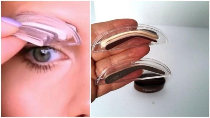 cliomakeup-make-up-stampini-20-brown-stamp