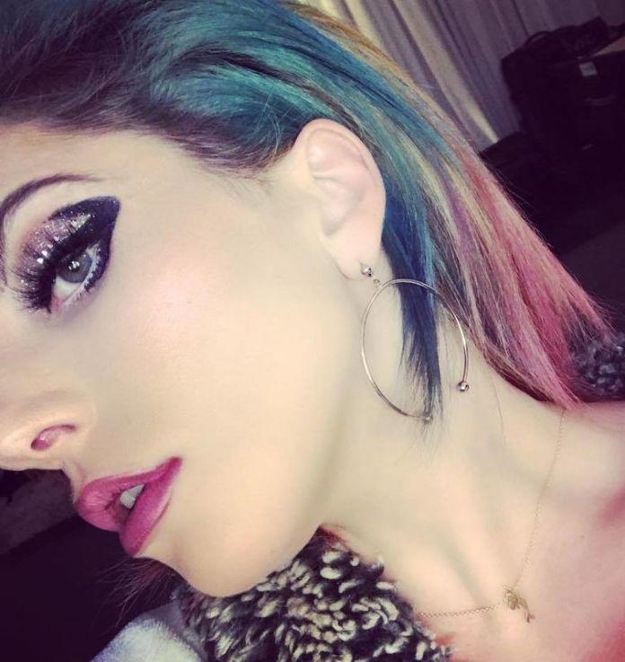 cliomakeup-bold-eyeliner-sarah-tanno-13