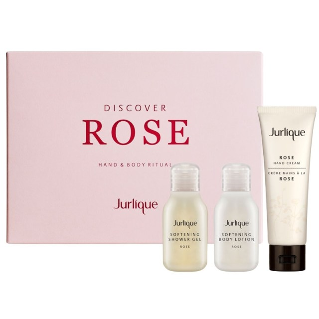 cliomakeup-idee-beauty-festa-donna-5-jurlique-rose